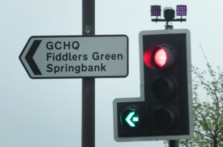 gchq_road_sign